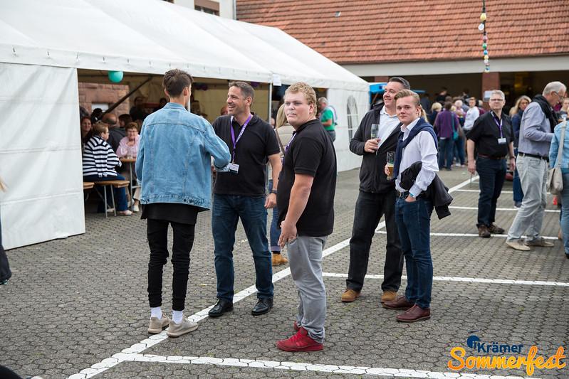 2017-06-30 KITS Sommerfest (150).jpg