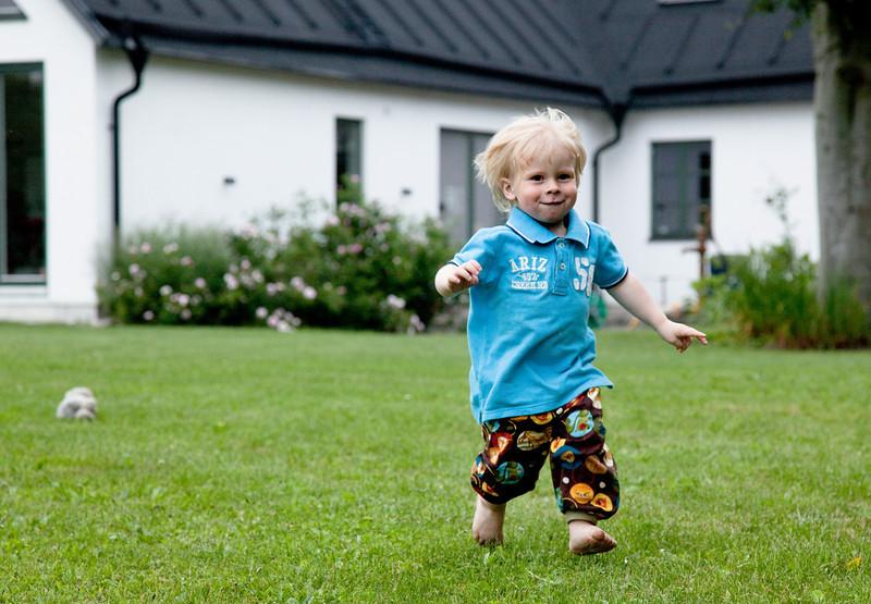 Dag_086_2012-jul-06_8071.jpg