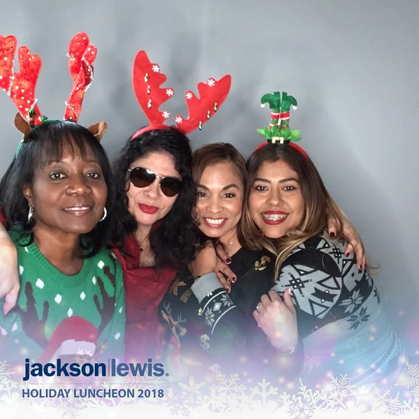 Jackson_Lewis_Holiday_Luncheon_2018_Boomerangs_ (8).mp4