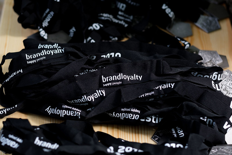 BrandLoyalty VestingLoop 2019_WEB READY_8.jpg