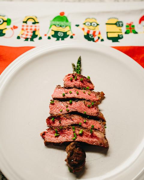 Yamadafoto-Steak-IG-6.jpg