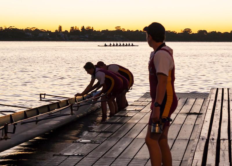 27 Feb 2017 Rowing Training01.jpg