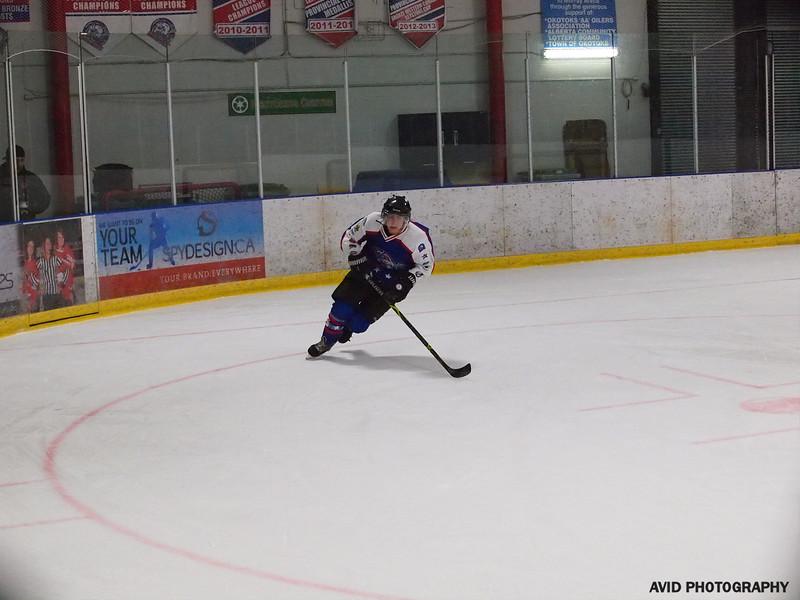 Heritage Junior Hockey League All Star Game 2018 (183).jpg