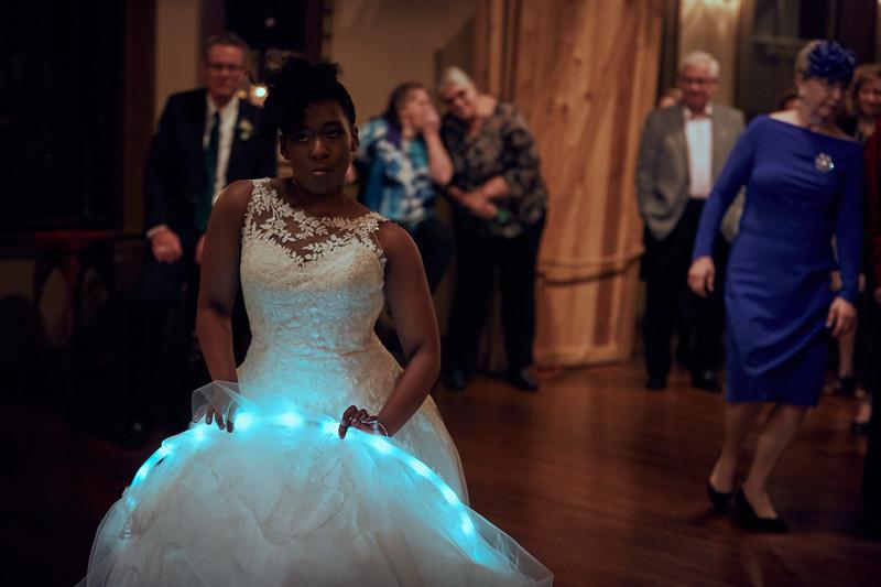 B+D Wedding 212.jpg