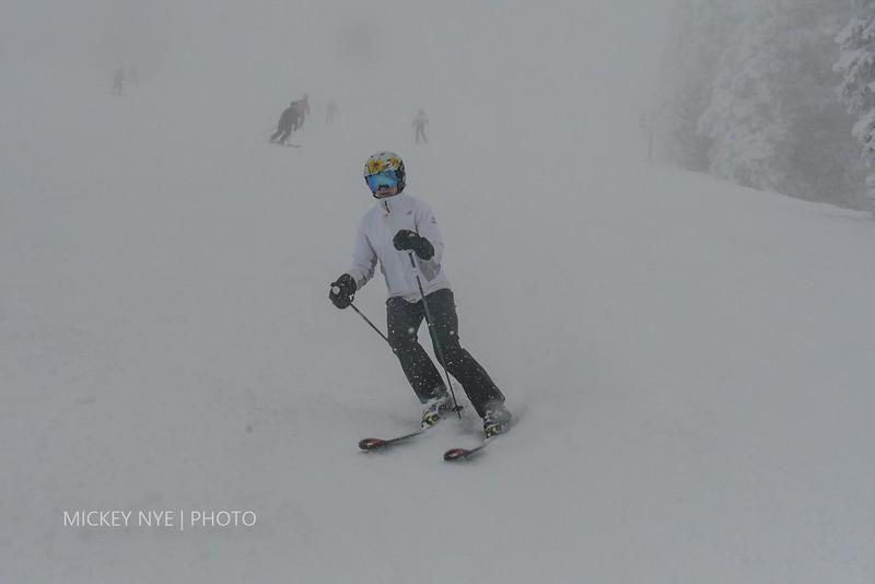 012320 Ski Camp Day2-0953.JPG