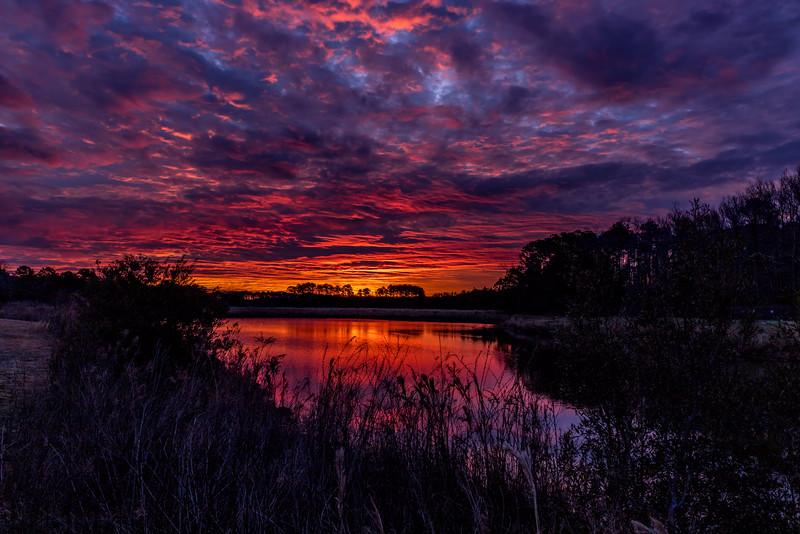 Sunrise_020420-006