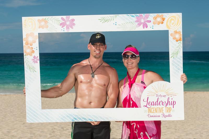 LIT_Beach_Photos_Satruday-1123.jpg