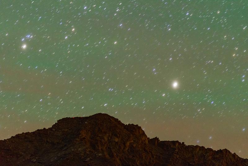 171-mt-whitney-astro-landscape-star-trail-adventure-backpacking.jpg