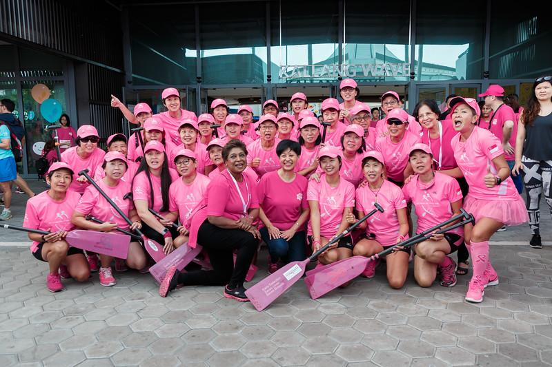 SPOC-Pink-Ribbon-Walk-P1-0022.jpg