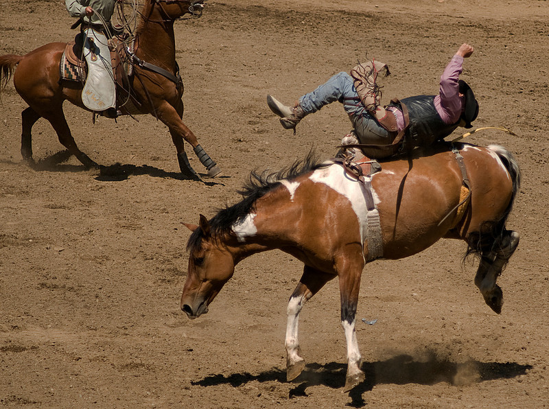 COOMBS RODEO-2009-3565A.jpg