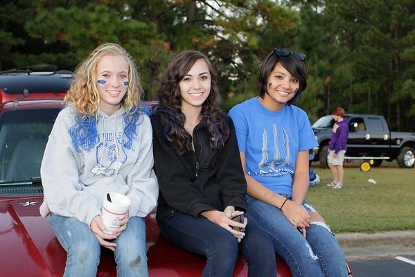 20111020_Varsity Football_NCHS vs Hunt
