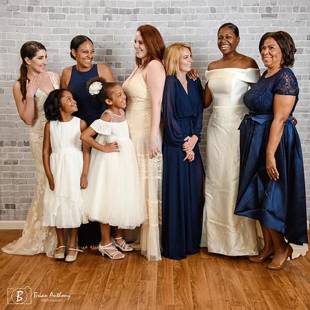 2019-08-12 Carolina Weddings Show