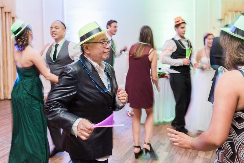 ELP0125 Alyssa & Harold Orlando wedding 1618.jpg
