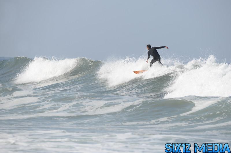 Dogtown Surfers-277.jpg