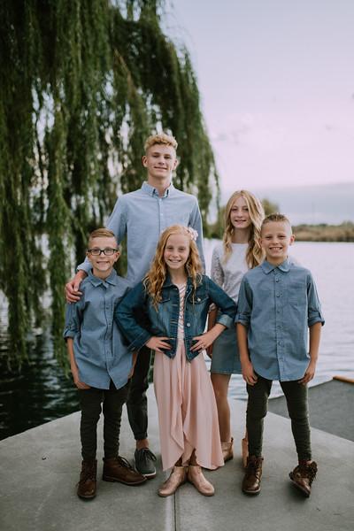 Hillfamily-83.jpg