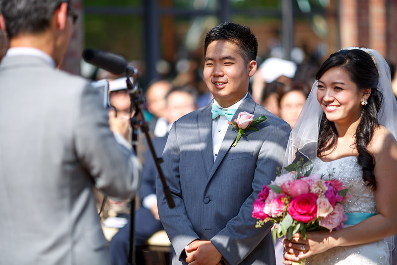 Ceremony-1312.jpg