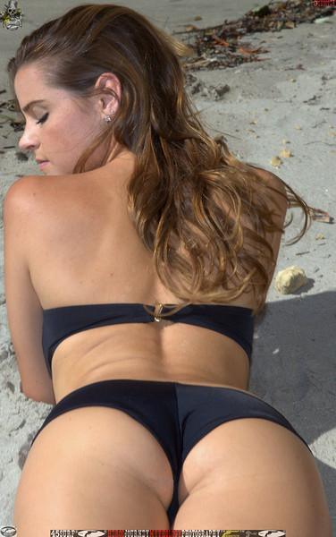45surf bikini swimsuit hot pretty beauty beautiful hot pretty 080,.klkl.,..jpg