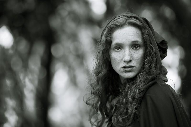 Portraits by Sam Breach-0004.jpg