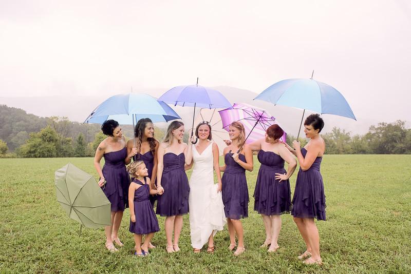 Knoxville Wedding Photographer Wedding161.JPG