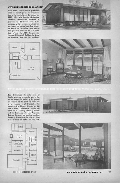 desfile_casas_estilo_californiano_diciembre_1958-0005g.jpg