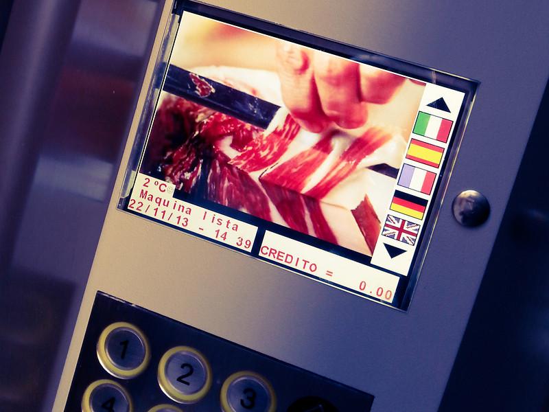 meat vending machine 2.jpg