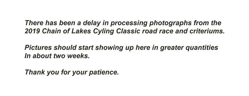 delay message.jpg