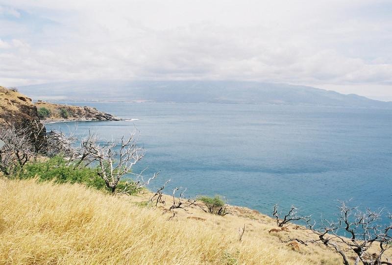 Hawaii-22.jpg
