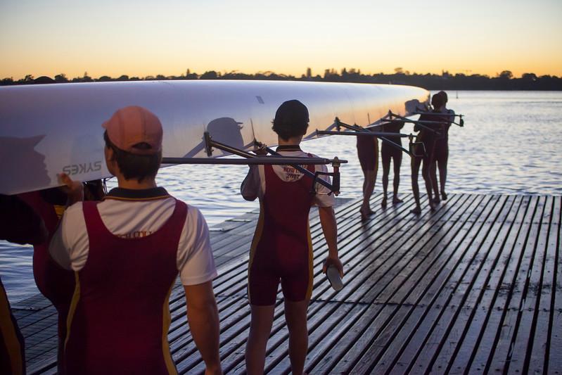 27 Feb 2017 Rowing Training18.jpg