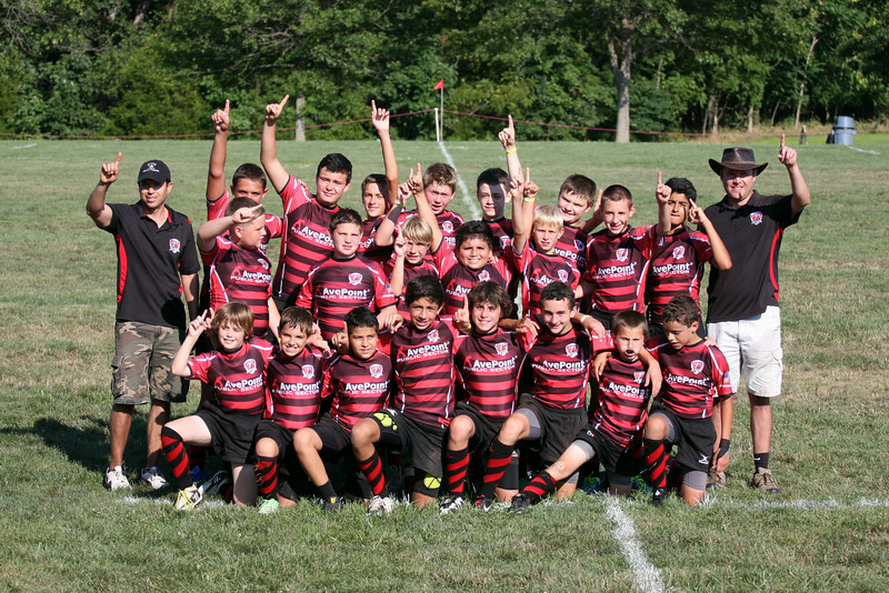 RugbyU13Num1.jpg