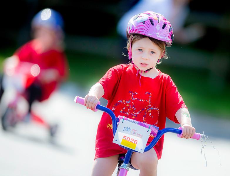 115_PMC_Kids_Ride_Higham_2018.jpg