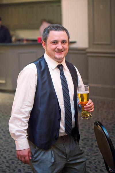 Matt with beer.jpg