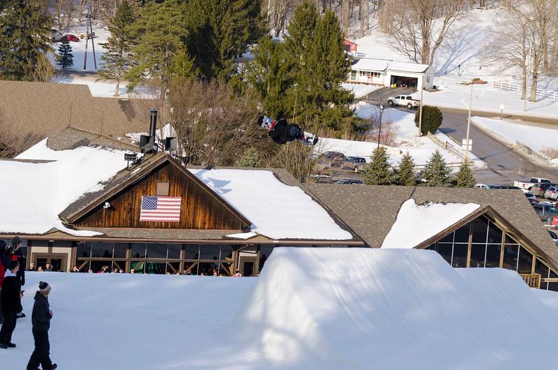 Big-Air-Practice_2-7-15_Snow-Trails-9.jpg