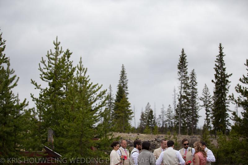 Copywrite Kris Houweling Wedding Samples 1-55.jpg