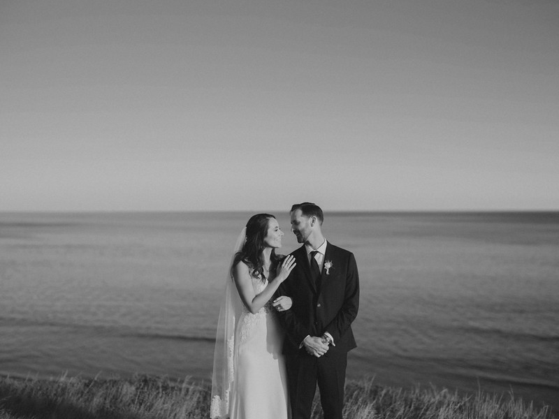 Jenn&Trevor_MarriedB&W532.JPG