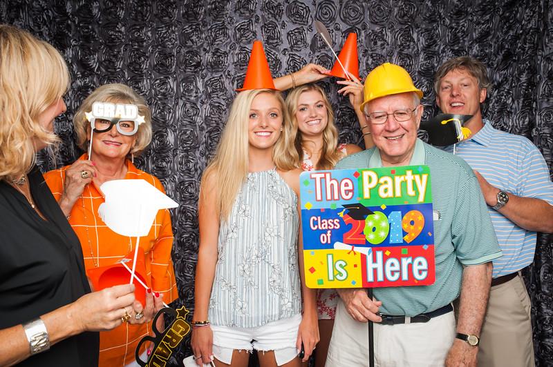 Hagan's Grad Party-32.jpg