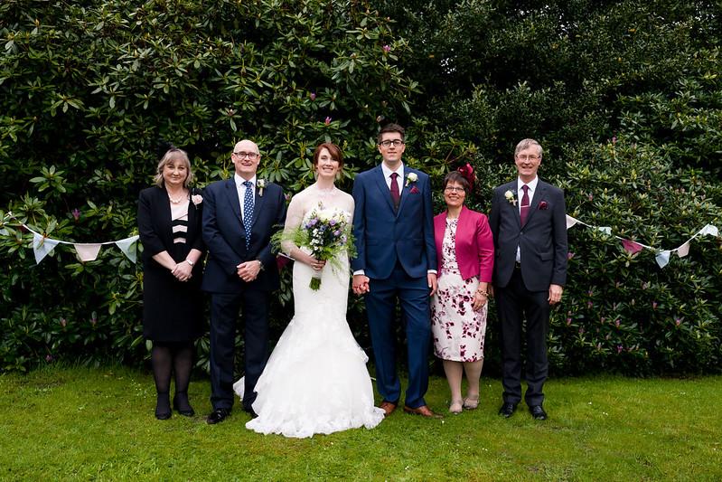 Steph and Joshua's Wedding 0592.JPG