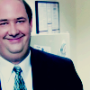 the office kevin malone