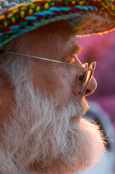 spooner-glasses-2.jpg