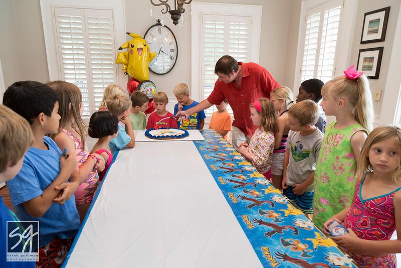 Childrens-birthday-party-photographer-charleston (222).jpg