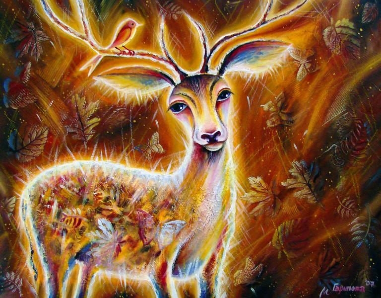 king-deer.jpg
