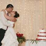 Diane & Matthew's Wedding