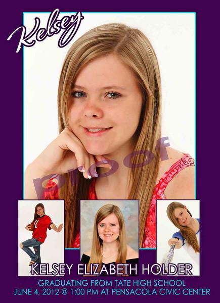 Kelsey Proof