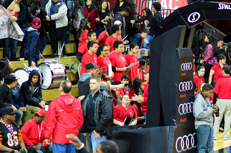 20150315-champs-22.jpg