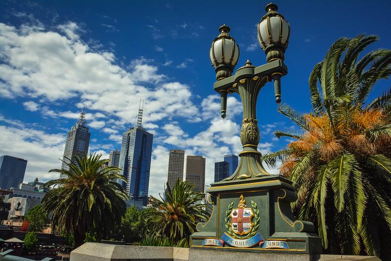 Melbourne-65.jpg