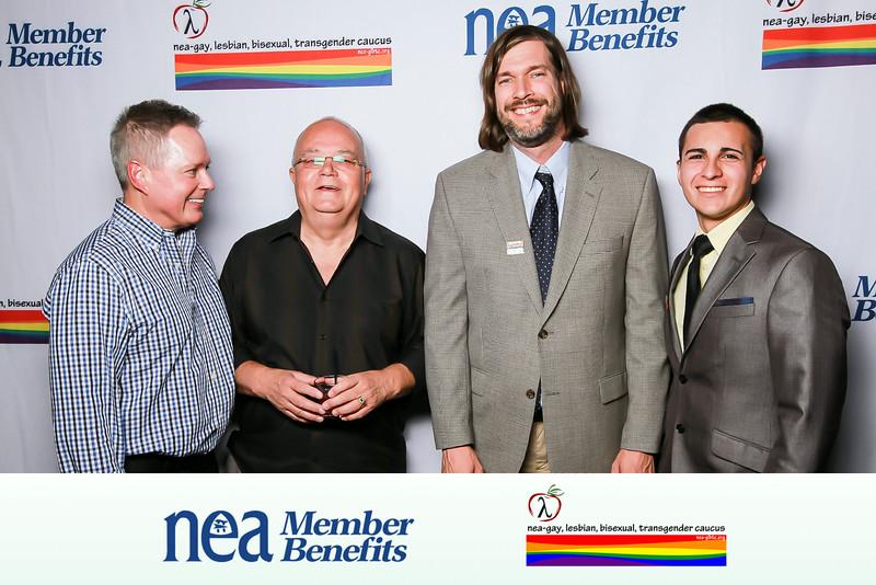GEA GLBT AWARDS 2014 DENVER-3231.jpg