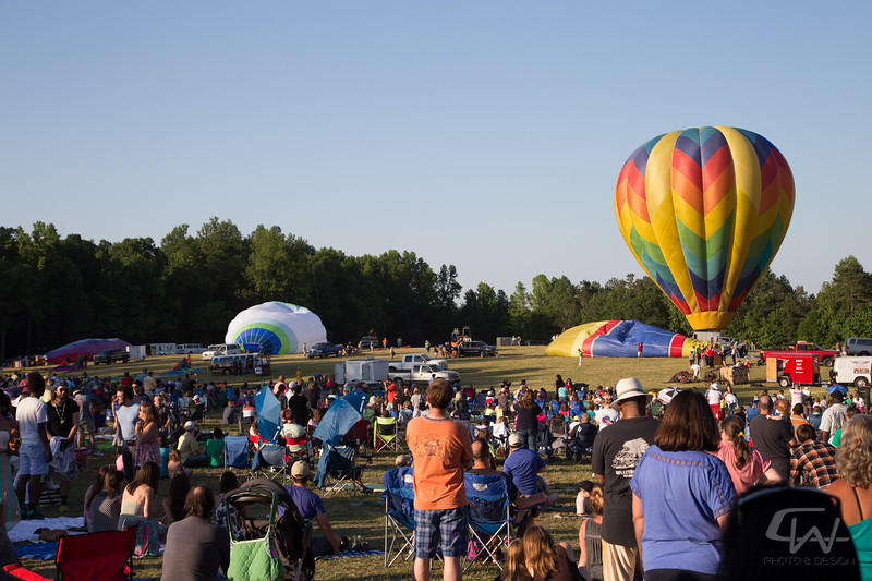 Freeedom Balloon Festival-8444.jpg