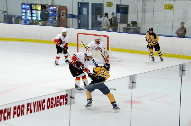 171008 Junior Bruins Hockey-092.JPG