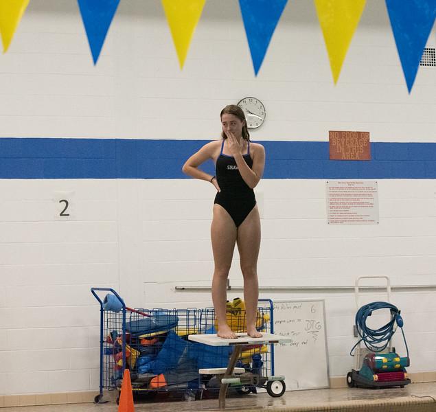 girls swim vs east (16 of 58).jpg