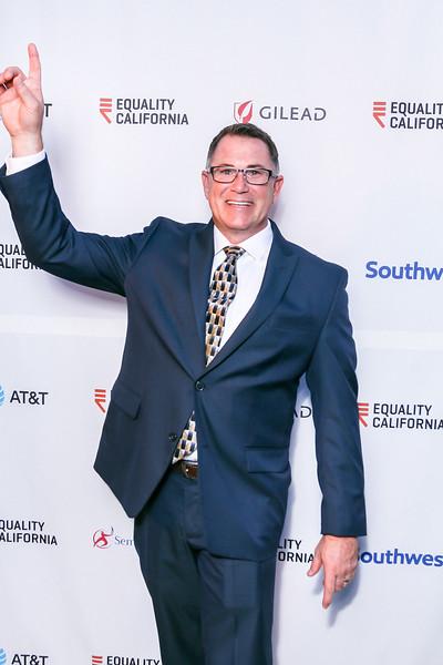 2017 Equality California Equality Awards Palm Springs-3021.jpg