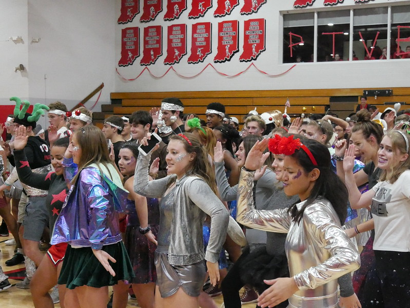 2017_10_06_PepRally023.JPG
